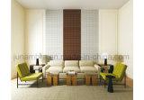 El cuarto de baño decoración de estilo coreano Raya simple diseño de baldosas esmaltadas50x300mm