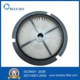 El filtro de color gris Cycloidal aspiradora