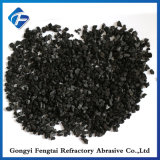 Antracite com carvão ativado granular