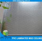 Bouw Materieel MGO van de Tegels 600*600 van het Plafond Accoustic Plafond