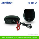 По конкурентоспособной цене дома высокой частоты инвертор с зарядной системы