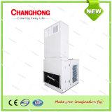 Condicionador de ar de unidade de refrigeração ar do pacote da barraca