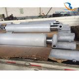 3000 P-/instandardhydrozylinder für Verkauf