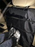 Наградно сделайте протектор водостотьким задней части места автомобиля главного качества циновок пинком
