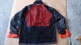 Куртка Softshell Высок-Визави людей