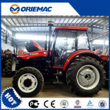 Lutong 2WD 110CV Tractor (LT1100)