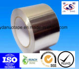 fita solvente da folha 50micron de alumínio
