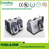 Fabricante elétrico do conjunto do PWB da resposta rápida em China