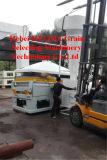 La gravedad de la máquina de tabla del separador de semillas de granos Máquina de limpieza