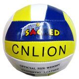 Voleibol (XCB071211-019)