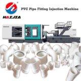 PVC管型および射出成形機械!