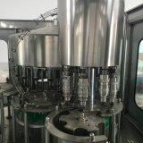 Automatische Sprankelende het Vullen van de Drank Machine/de Machine van de Fles