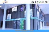 Indoor P3 plein écran LED de couleur avec de faibles prix pour le travail de location