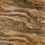 アルジェリア(8D6089)の優雅な大理石のセラミックタイル