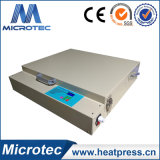 Bildschirm-Drucken-Berührungs-Gerät der hohen Leistungsfähigkeits-UVled