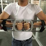 Concentrazione del flessore della forza della pinza di presa della mano