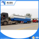 3 Wellen-Diesel-/Treibstoff-/Luftfahrt-Kerosin-Brennstoff-Tanker-halb Schlussteil