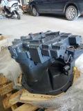 piezas de repuesto de Rexroth A8vo107la1KH2 Bomba hidráulica de perforación rotativa