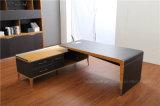 Metallbüro-moderne Möbel des neuen Produkt-2018 (V36)