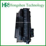 Venda por grosso compatível Marcação505um cartucho de toner para HP Laserjet P2035/2035n