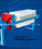 Масляный фильтр для завершения завод