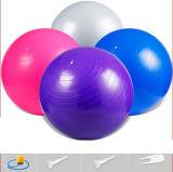 Настраиваемые Anti-Burst специальная, Бикрам Йога шаровой шарнир