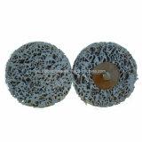 As rodas de polimento de moagem de diamante multifuncional para construção