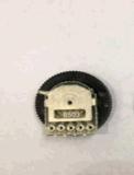 La alta calidad 16/2, B50K solo girar la perilla de control de volumen el potenciómetro
