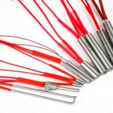 China Hersteller Draht Heater, Draht Heater Hersteller & Lieferanten ...