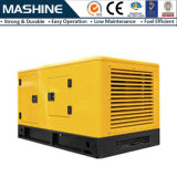 Dieselgenerator 10kVA für Verkauf - Quanchai schielt an