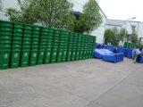 De Vuilnisbak van de Container van het Huisvuil van de Vuilnisbak van het Recycling van de tuin voor Levering voor doorverkoop