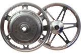 16 pulgadas de alta calidad Hub Motor para bicicleta eléctrica con Certificación ISO