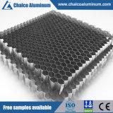 Panneaux en aluminium Honeycomb pour passagers de navires de luxe