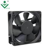 Ventilatore industriale assiale 120mm caldo del prodotto 12038 per CC 12V 24V 48V delle saldatrici 120X120