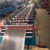 Supermarché efficace entrepôt/étagère de rangement machine à profiler de rack