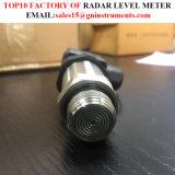 0-100 bar Sensor de presión del compresor de aire para sistemas HVAC