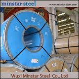Het duplex Blad Tisco Jisco Directe Baosteel van het Roestvrij staal