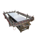 Good Quality Silk Screen Printing Plate Making Machine