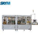 Máquina de Llenado de líquido/máquina de embotellamiento de agua potable/máquina de llenado de bebidas