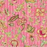 75D Tecido de poliéster têxtil Inicial