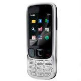 Telefono classico delle cellule del telefono mobile 6303 per Nekia con FM
