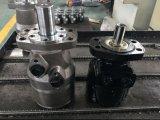 De hoge Torsie bmer-300-Mdg2r kan de Amerikaanse Motor van de Olie van de Schacht van de Kegel vervangen Parker Hydraulische