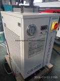 Espuma de EPS/Madeira/Máquina Router CNC de Molde