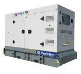 Биогаз генератор 250 квт домашняя биогаза генератора низкая цена для продажи