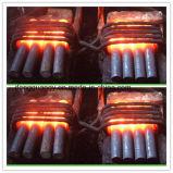 고주파 세륨 승인되는 전기 유도 히이터 (15KW~70KW)