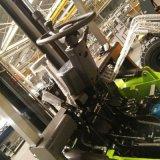 De nieuwe Diesel van 4 Ton Vorkheftruck van de Macht