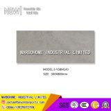 300X800 de de marmeren Ceramische Muur van het Porselein van het Ontwerp Plattelander Verglaasde/Tegel van de Vloer