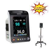 Sun-600p хороший маленький экран монитора пациента цена