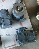 A11vlo145lrds/11r-Nsd12K02トラッククレーンのための油圧ピストン・ポンプ