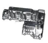 Hoge Nauwkeurigheid CNC die de Draaiende Delen van de Motorfiets van de Delen van de Auto van het Malen machinaal bewerken